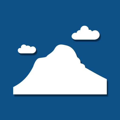 Le Cap – guide de voyage & carte offline