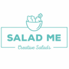 Salad Me Delivery