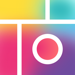 Pic Collage - Photo Collage Maker & Picture Editor