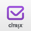 Citrix Secure Mail