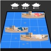Giant Warship Battle Free games of world