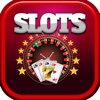 Quick Hit Old Cassino - Free Entertainment Slots