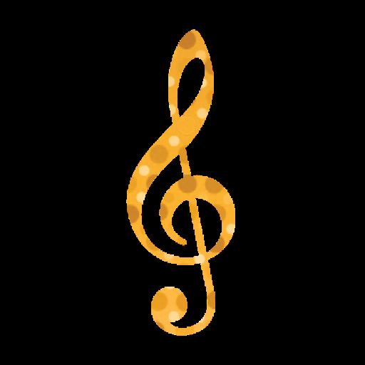Instruments Quiz