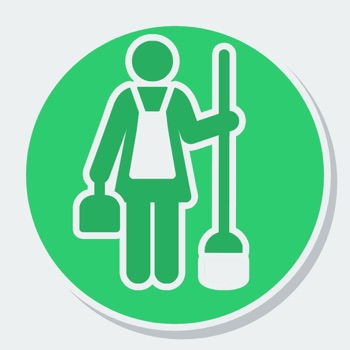 Magic Cleaner++