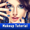 Makeup Tutorials 2016