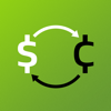 Smart Coin: Currency Converter