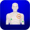 moleMonitor - Skin Cancer Mole Checker