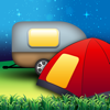 Camping & RV Parks Offical Guide