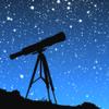 StarTracker - Best Night Sky Map for StarGazing