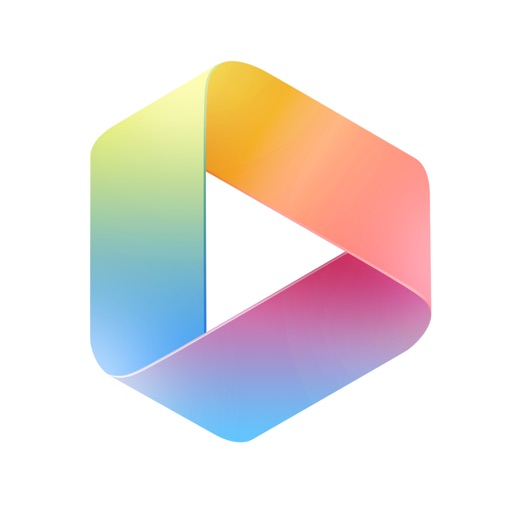 InstaVideo Editor – Add Music to Photo Video Frame