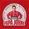 Papa John's India