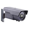 Cam Viewer for Zmodo cameras - Van Nguyen