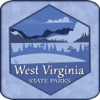 West Virginia State Parks Offline Guide Wiki