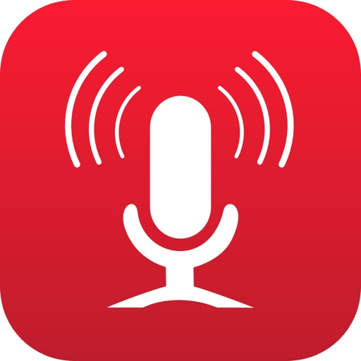 Smart Recorder/transcriber App Ranking & Review