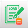 Loan Calculator: Calculate your loan and mortgage