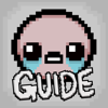 Guide for Binding of Isaac: Rebirth and Afterbirth