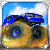Offroad Legends Hack Resources (Android/iOS) proof