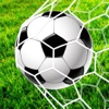 Soccer Stars Championship