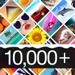 10000+ Fond d'écran - Thèmes et Arrière-plans
