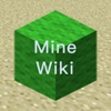 Wiki Guide for Minecraft PE:Crafting&Seeds&Skins