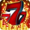 Super Viva Jackpot Slots – Double Spin 777 Nights