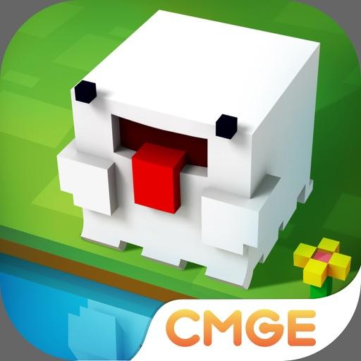 Cute Runner iOS App