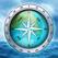 SeaNav UK & Ireland - HD  Marine Navigation