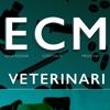 ECM Veterinari