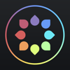 Color Name - colour picker and matcher tool