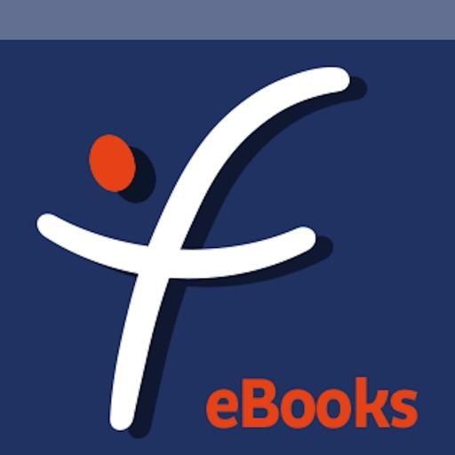 France Loisirs Suisse eBooks