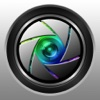 CameraPixels Free - manual camera + RAW raw digital camera