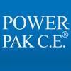 Power-Pak C.E.