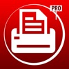 PDF Scanner Plus - Scan Documents & Recipt Pro