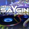 DeejaySaygin Cagdas deejay