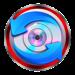 動画変換 + DVD 変換  DVD Ripper , Video Converter Pro