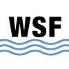 WSF Puget Sound Ferry Schedule
