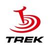 Trek GPS Sport Watch trek into