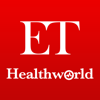 ETHealthWorld from the Economic Times Wiki