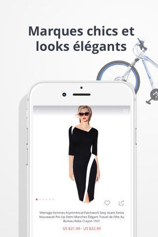 AliExpress Shopping App screenshot 4