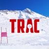 瀧澤宏臣の【TRAC】公式アプリ