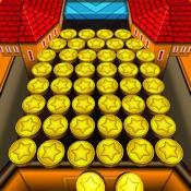 Coin Dozer hacken