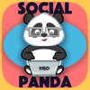 Social Panda PRO - Yo...