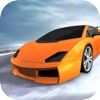 Furious Crash Racing - A Real Car Horizon Chase 3D bonus