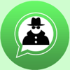 Spy Notification for WhatsApp Chats