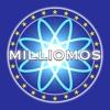 Milliomos 2017