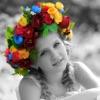 Color Edit.or - Picture & Photo Splash Effects Fx