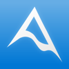AltiFondo 3 pour Garmin Connect