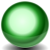 A Fast Green Ball - Good Game Wiki