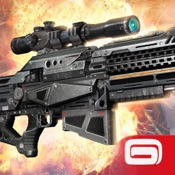 Sniper Fury Fun Mobile Shooter Game hacken