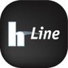hLine